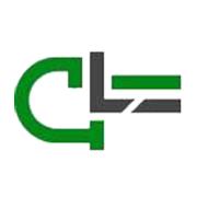 Logo GreenLed.ru