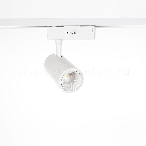 Трековый LED светильник TR-1006