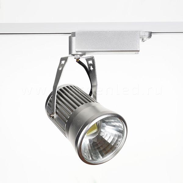 Трековый LED светильник TR-3012