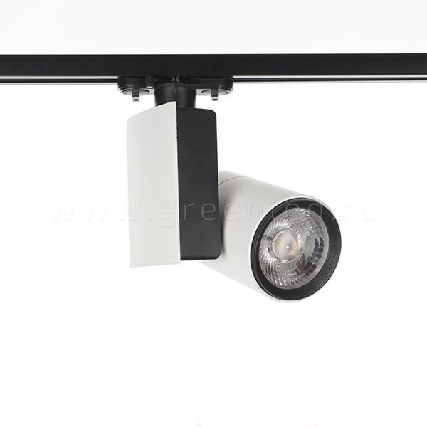 Трековый LED светильник TR-3026 фото 1