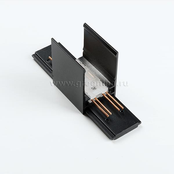 Прямой соединитель шинопровода GL