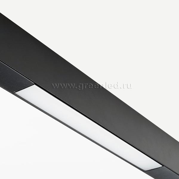 Светильник для клик систем GL1003