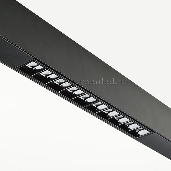 Светильник для клик систем GL1001