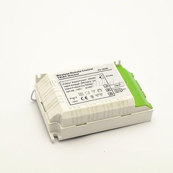Диммер светорегулятор PE 385B